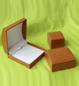 Jewelry Box From Packaging Factory
