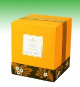 Gift Box for Candles Packaging