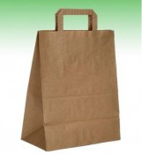 Hot Sale Recycled Cheap Carrier Bags