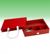 Festival Jewelry Packaging Company