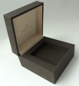Watch Boxes Packaging