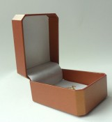 Cardboard Watch Packaging Box Supplier